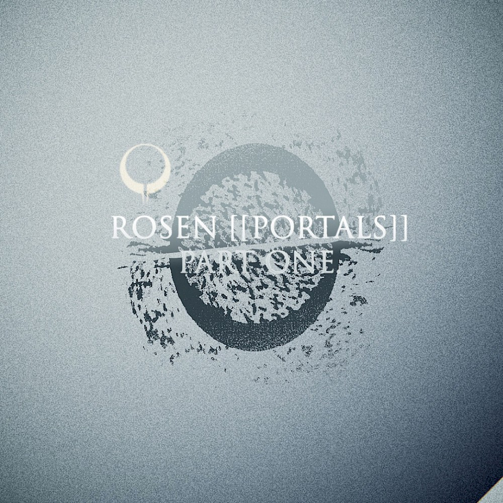 Rosen - Portals (Quantum Natives)